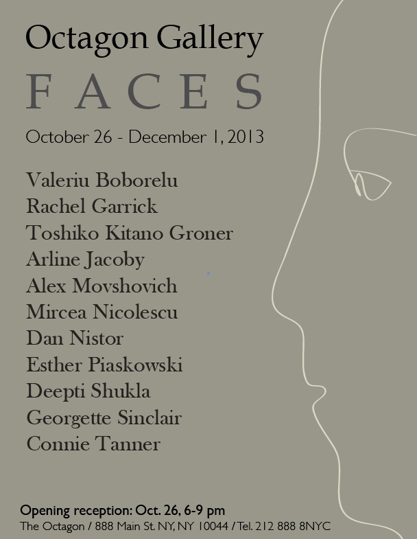 Faces Afis