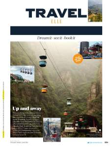 ELLE_travel opener