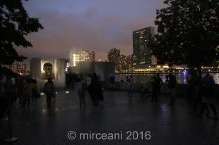 2016_07_04_49344