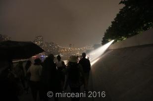 2016_07_04_49418