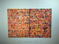 IMG_20170422_191123