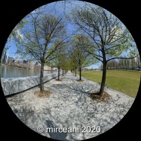 PANO_20200425_122020