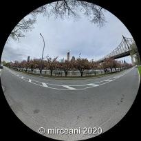 PANO_20200429_132729